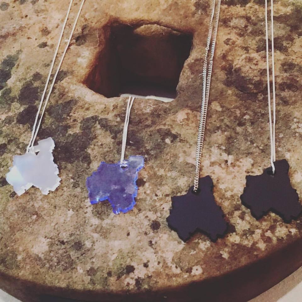 silvergruvans-dagar-smycken-sala-kommun
