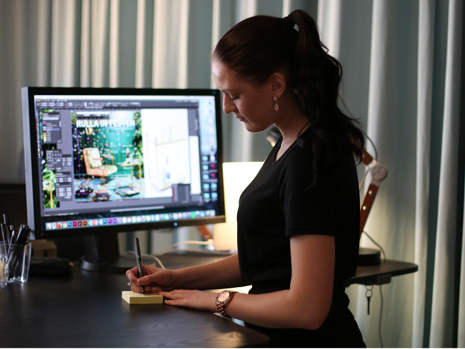 creative-mill-sala-vastmanland-kommunikationsbyra-reklam-marknadsforing4