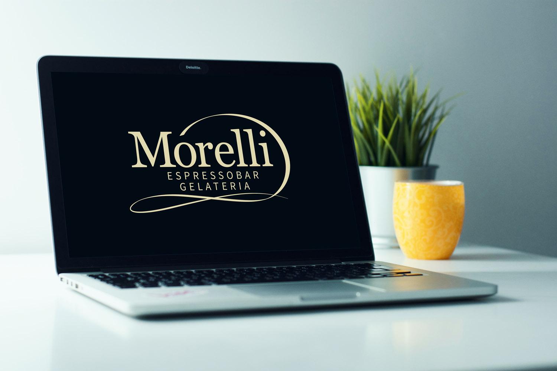 morelli-dator